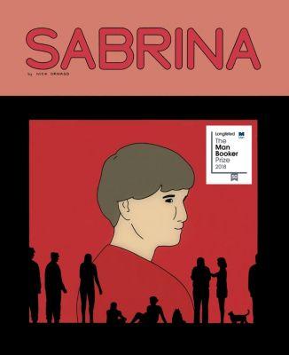 Sabrina, Nick Drnaso