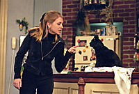 Sabrina - Total verhext! - Die komplette Staffel 3 - Produktdetailbild 2