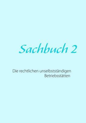 Sachbuch 2