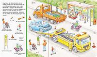 Sachen suchen: Einsatzfahrzeuge - Produktdetailbild 2