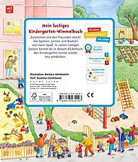 Sachen suchen - Im Kindergarten - Produktdetailbild 1