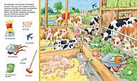 Sachen suchen - Mein Bauernhof / Sachen suchen - Meine Tiere - Produktdetailbild 1