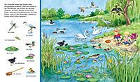 Sachen suchen - Mein Bauernhof / Sachen suchen - Meine Tiere - Produktdetailbild 3