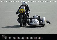 Sachsenring Classic (Tischkalender 2019 DIN A5 quer) - Produktdetailbild 5