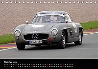 Sachsenring Classic (Tischkalender 2019 DIN A5 quer) - Produktdetailbild 10