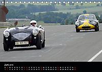 Sachsenring Classic (Tischkalender 2019 DIN A5 quer) - Produktdetailbild 6