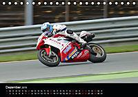Sachsenring Classic (Tischkalender 2019 DIN A5 quer) - Produktdetailbild 12