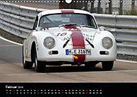 Sachsenring Classic (Wandkalender 2019 DIN A3 quer) - Produktdetailbild 2