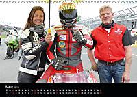 Sachsenring Classic (Wandkalender 2019 DIN A3 quer) - Produktdetailbild 3