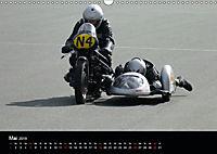 Sachsenring Classic (Wandkalender 2019 DIN A3 quer) - Produktdetailbild 5