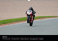 Sachsenring Classic (Wandkalender 2019 DIN A3 quer) - Produktdetailbild 7
