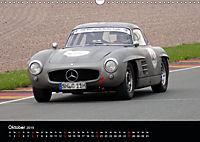 Sachsenring Classic (Wandkalender 2019 DIN A3 quer) - Produktdetailbild 10