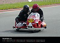 Sachsenring Classic (Wandkalender 2019 DIN A4 quer) - Produktdetailbild 11