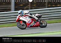 Sachsenring Classic (Wandkalender 2019 DIN A4 quer) - Produktdetailbild 12