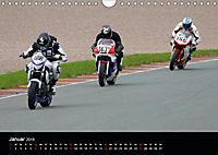 Sachsenring Classic (Wandkalender 2019 DIN A4 quer) - Produktdetailbild 1