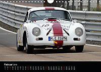 Sachsenring Classic (Wandkalender 2019 DIN A4 quer) - Produktdetailbild 2