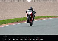 Sachsenring Classic (Wandkalender 2019 DIN A4 quer) - Produktdetailbild 7