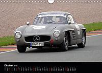 Sachsenring Classic (Wandkalender 2019 DIN A4 quer) - Produktdetailbild 10