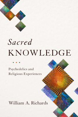 Sacred Knowledge, William A. Richards