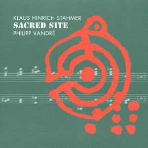 Sacred Site, Philipp Vandre