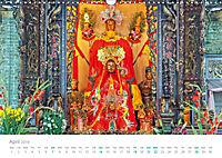 Sacred Sites of Vietnam (Wall Calendar 2019 DIN A3 Landscape) - Produktdetailbild 4