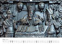 Sacred Sites of Vietnam (Wall Calendar 2019 DIN A3 Landscape) - Produktdetailbild 5