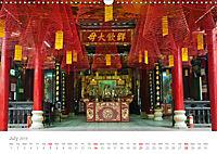 Sacred Sites of Vietnam (Wall Calendar 2019 DIN A3 Landscape) - Produktdetailbild 7