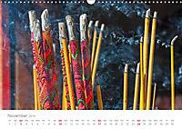 Sacred Sites of Vietnam (Wall Calendar 2019 DIN A3 Landscape) - Produktdetailbild 11