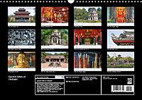 Sacred Sites of Vietnam (Wall Calendar 2019 DIN A3 Landscape) - Produktdetailbild 13