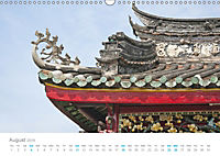 Sacred Sites of Vietnam (Wall Calendar 2019 DIN A3 Landscape) - Produktdetailbild 8