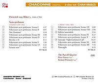 Sacro-profanum - Produktdetailbild 1