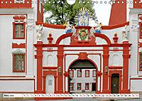 Sächsische Vielfalt (Wandkalender 2019 DIN A4 quer) - Produktdetailbild 3