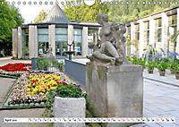 Sächsische Vielfalt (Wandkalender 2019 DIN A4 quer) - Produktdetailbild 4