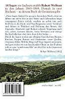 Sächsische Volkssagen - Produktdetailbild 1
