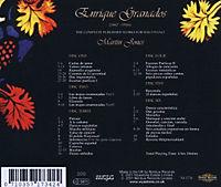 Sämtliche Klaviermusik (Ga) - Produktdetailbild 1