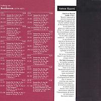 Sämtliche Klaviersonaten - Produktdetailbild 1