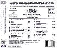 Sämtliche Klavierwerke (Ga)/Klaviersonate 2 - Produktdetailbild 1