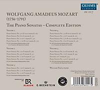 Sämtliche Sonaten - Produktdetailbild 1