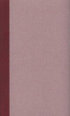 Sämtliche Werke, Briefe, Tagebücher und Gespräche: Bd.36 2. Abteilung. Briefe, Tagebücher und Gespräche: Zwischen Weimar und Jena. Einsam-tätiges Alter - Johann Wolfgang Goethe pdf epub