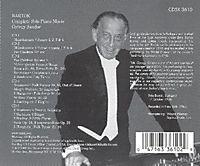Sämtliche Werke Für Klavier - Produktdetailbild 1