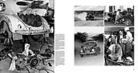 Safari Rally - Produktdetailbild 5