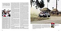 Safari Rally - Produktdetailbild 6