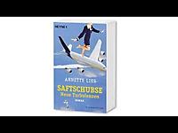 Saftschubse - Neue Turbulenzen - Produktdetailbild 1