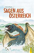 Sagen aus Österreich