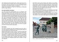 Sagen und Geschichten LUDWIGSLUST und Griese Gegend - Produktdetailbild 3