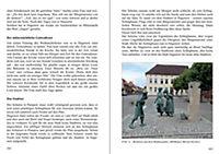 Sagen und Geschichten LUDWIGSLUST und Griese Gegend - Produktdetailbild 1