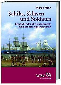ebook atlas der krebsmortalität in der schweiz 19701990 1996