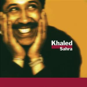 Sahra, Khaled