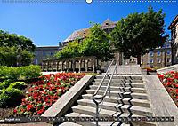 Saint Malo - Stadt der Korsaren (Wandkalender 2019 DIN A2 quer) - Produktdetailbild 8