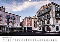 Saint Tropez - Early Morning Street Photography (Wandkalender 2019 DIN A3 quer) - Produktdetailbild 5